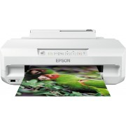 Epson Expression Home XP-55 - Fotoprinter