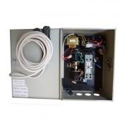 Automatizare generator Kipor KPATS 26-3 M
