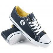 Női tornacipő 22165