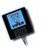 Indicator electroluminiscent Viper, Led Viper
