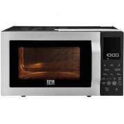 IFB 25 L Convection Microwave Oven 25BCS1