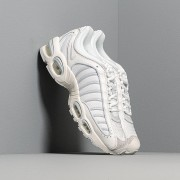 Nike Air Max Tailwind IV White/ White-Sail-Pure Platinum