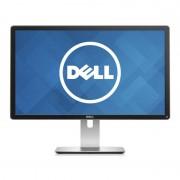 Monitor LED Dell P2415Q 4K UHD