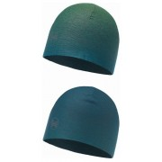 Buff | Microfiber Reversible Hat Nod DeepTeal Blue