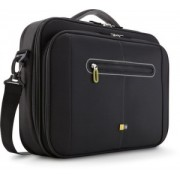 "​GEANTA NOTEBOOK 16"", CASE LOGIC PNC-216-BLACK PNC216"