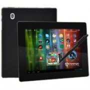 Prestigio Android MultiPad Note 8.0 3G PMP7880D3G_DUO
