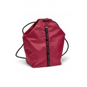 UNDER ARMOUR Damen Sportbeutel UA Essentials pink