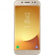 Smartphone Samsung Galaxy J5 Pro 2017 J530YM 32GB Dual Sim 4G Gold