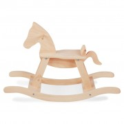 Pinolino Rocking Horse with Ring