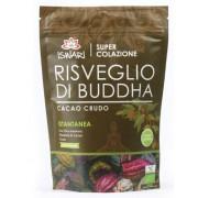 Alma&valor Risveglio Buddha Bio Cacao Cru