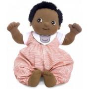 Rubens Baby Orginal Nora - Rubens Barn Dolls 120096