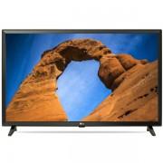 LED televizor LG 32LK510BPLD 32LK510BPLD