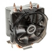 Cooler CPU Zalman CNPS8X Optima