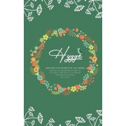 Hygge: Discover The Secrets of The Danish and How You Can Become as Happy as The People From One of The Happiest Countries in, Paperback/Jessica Adams