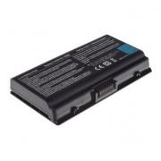Toshiba Equium L40 / Satellite L40 / Satellite L45 Laptop akkumulátor - 4400mAh (10.8V / 11.1V Fekete)