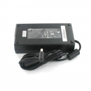 Acer desktop PC Adapter voor Acer All in One Touch ZS600