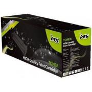 Toner MS FX-10, black, L-100, 120, 140, 160; MF-4010, 4012, 4120, 4130, 2000str.