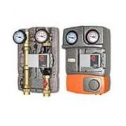 Module hydraulique M2 PARA