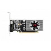 Placa Video GainWard GeForce GT 1030, 2GB, GDDR5, 64-bit