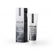 Intome Crème blanchissante anale Intome - 30 ml