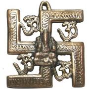 Yantra / vastu / fang shui / Trishakti