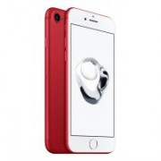 Apple iPhone 7 256GB (PRODUCT)RED Special Edition (MPRM2ZD/A)