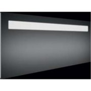 Oglinda Ideal Standard de 1200 x 650 x 35, model Strada cu iluminare