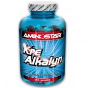 AMINOSTAR - KRE-ALKALYN 240kps