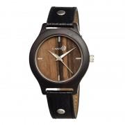 Earth Ew1302 Tannins Unisex Watch