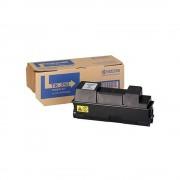 Тонер касета TK 350 (Зареждане на TK-350)