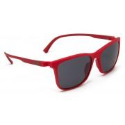 rh+ Pistard 1 - occhiali da sole - Red