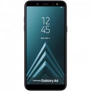 Samsung Galaxy A6 (2018) Telefon Mobil Dual SIM 32GB 3GB RAM Negru