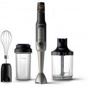 Philips Viva Collection ProMix-staafmixer HR2652/90