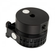Pompa EK Water Blocks EK-XTOP Revo D5 PWM Acetal