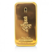 Paco Rabanne One Million Eau De Toilette Spray 50ml