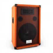 "Beatamine-C PA Speaker 20 CM 8"" 200W RMS 400W max."
