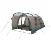 Easy Camp Tent Palmdale 300 Grey and Green 120270