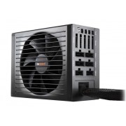 Sursa be quiet! Dark Power Pro 11, 850W, 80+ Platinum