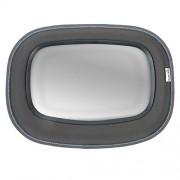 Munchkin - Огледало за родителски контрол с мека рамка
