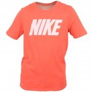 Tricou barbati Nike Nk Dry Tee Df Nike Block 835351-602