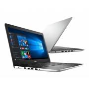 Dell Inspiron 3583 15.6FHD/Intel Core i3-8145U/8GB DDR4/256GB SSD/Ezust/Windows10Home