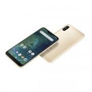 -Xiaomi-Mi-A2-Lite-32GB-Gold