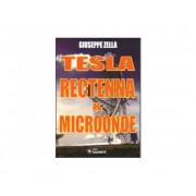 Libro : Tesla Rectecna E Microonde