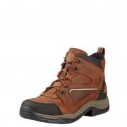 Ariat Telluride H20 Men Copper - copper - Size: 47