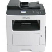 Лазерно многофункционално устройство Mono Laser Multifunctional Lexmark MX310dn - 35S5760