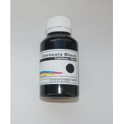 Cerneala refill Canon PG-545 PG-545XL MG2450 MG2550 Black 100ml