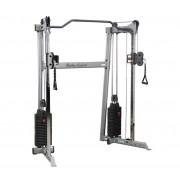 Body-Solid Centro de Entrenamiento Funcional Body-Solid GDCC200