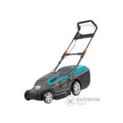 Masina de tuns iarba Gardena PowerMax™ 1800/42