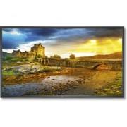 "NEC MultiSync X651UHD-2 Digital signage flat panel 65"" LED 4K Ultra HD Negro"