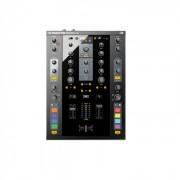 Native Instruments Instruments TRAKTOR KONTROL Z2 Contrôleur USB DJ